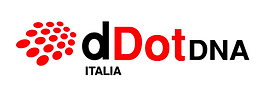LogoDataDotItalia.png