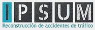 logo-ipsum2.jpg