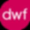 dwf-logo-03.png