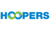 logo_224_140.png