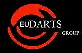 Logo-DARTS-Group_edited.jpg