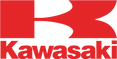 Kawasaki_Logo.png