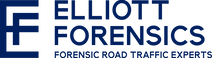 logo-elliott@2x.png