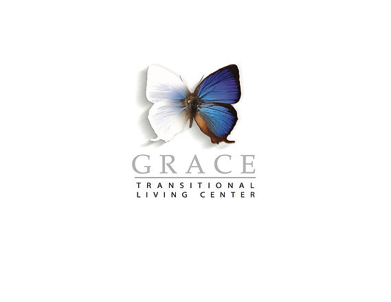 GRACE-TLC logo.jpg