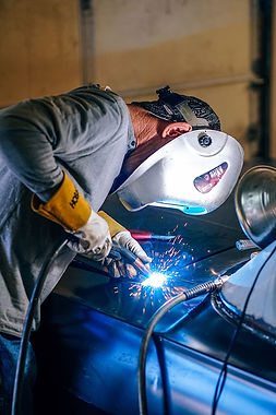 people-man-work-welder-welding.jpg