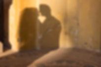 sfero productions - fotografo di matrimoni roma