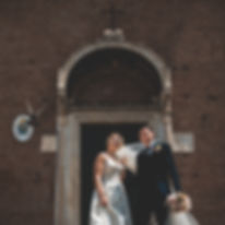 sfero productions - wedding photography