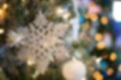 snowflake-1823942_1280.jpg