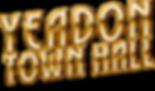 YTH Logo.png