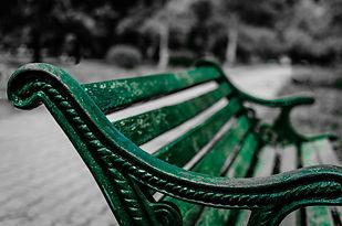 park-bench-338429_1280.jpg