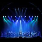 Queen-Symphonic-Harrogate-470x440.jpg