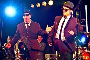 blues-brothers-tribute1.jpg