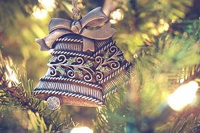christmas-decorations-1150015_1280.jpg