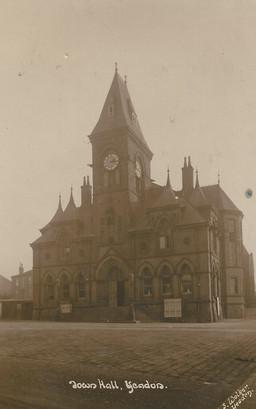 A055 Town Hall.JPG