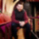 Jamie Hudson - Producer_edited.jpg