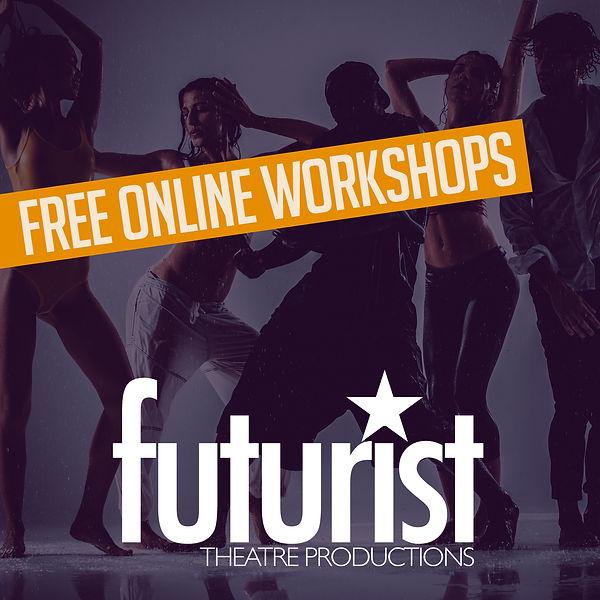 Dance workshop logo.JPG
