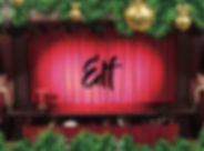 Elf (1).jpg
