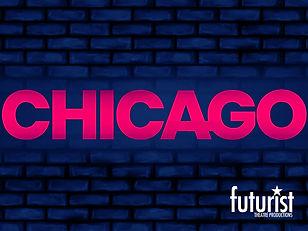 Chicago logo.jpg