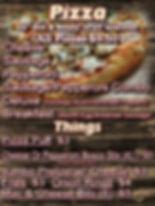 newmenupizza.jpg