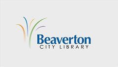 Beaverton City Library