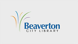 Beaverton City Library
