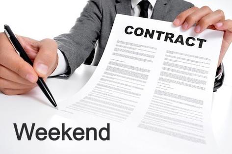 contract_edited.jpg