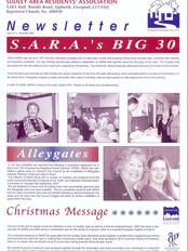 No. 13 - Dec 2007