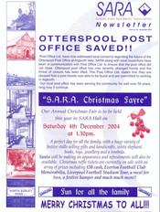 No. 4 - Nov 2004