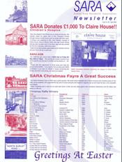 No. 5 - Apr 2005
