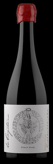 La Cayetana Pinot Noir 2018