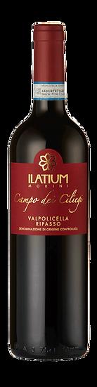 Ilatium Valpolicella Ripasso Superiore 2017