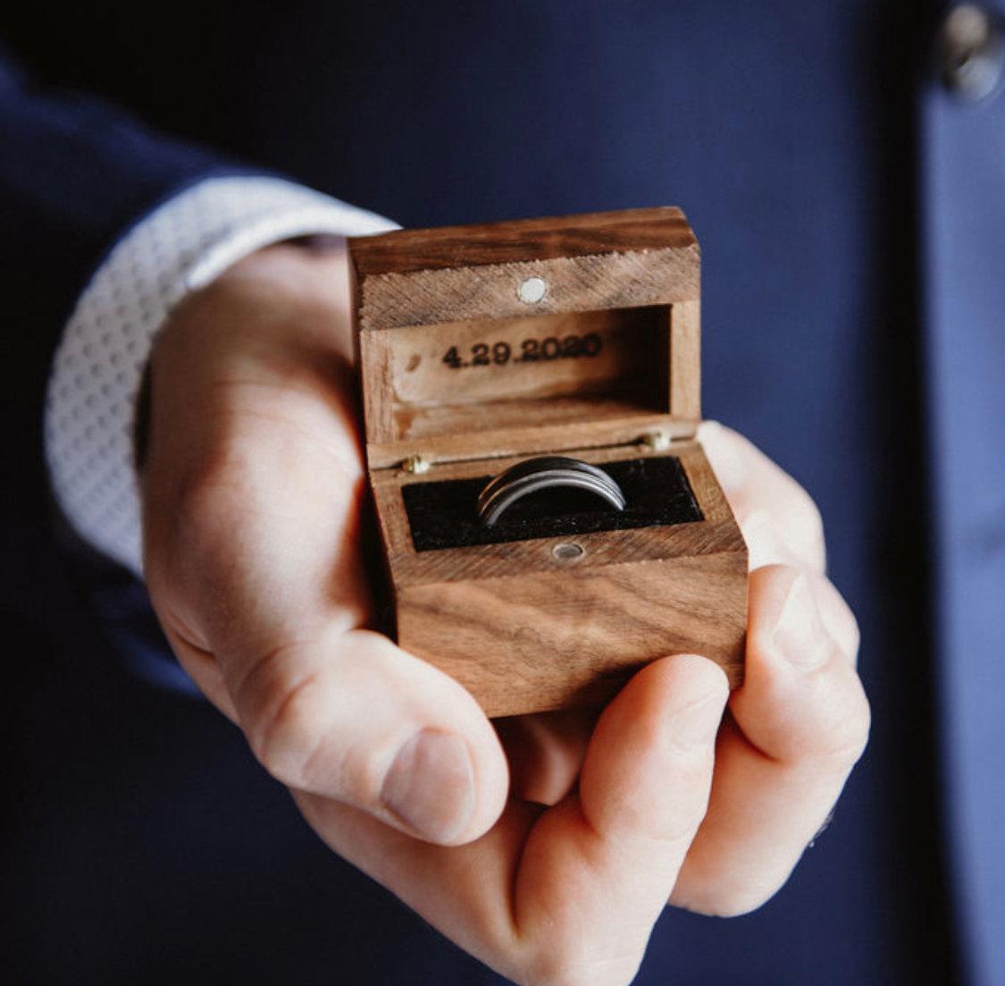 Standard Wedding Ceremony