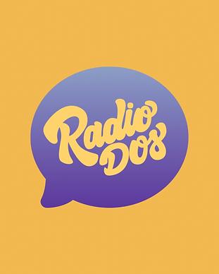 LOGO RADIO DOS.png