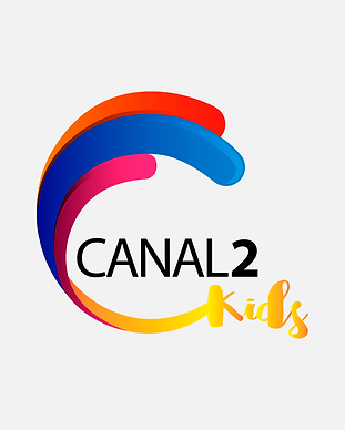 CANAL 2 KIDS.png
