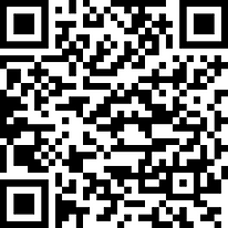 QR Canal2 App PlayStore.png