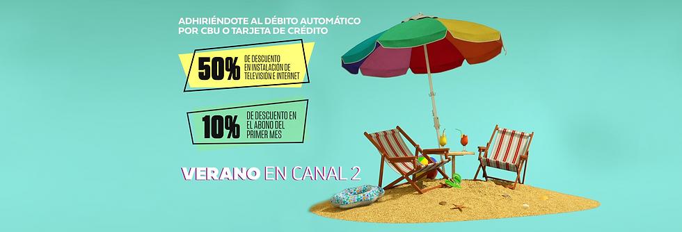 BANNER VERANO EN CANAL 2.png