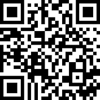 QR Canal2 App AppleStore.png
