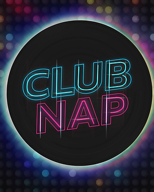 CLUB NAP.png