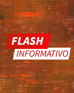 FLASH INFORMATIVO.png