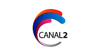 LOGO CANAL SIN HD FONDO BLANCO_Mesa de t