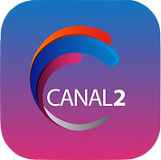 Canal2App.png