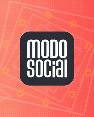 MODO SOCIAL.png