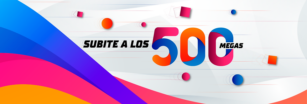 BANNER WEB CANAL_500 megas.png