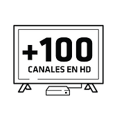+100 CANALES-01.png
