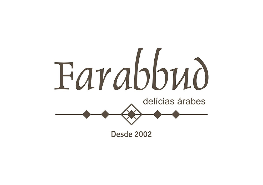 Farabbud Delícias Árabes