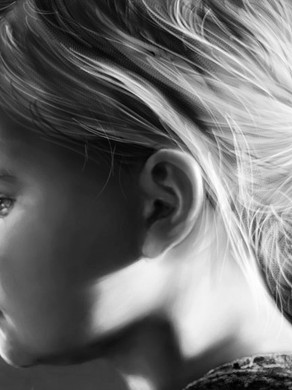 "CINEMA & LITERATURA, O lobo humano e suas ""cordeirices"": Thomas Vinterberg e Alice Mun"