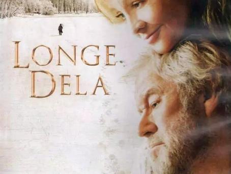 """""""Longe Dela"""" e """"O Urso Atravessou a Montanha"""" - Sarah Polley e Alice Munro."""
