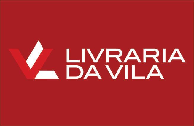 Confraria das Lagartixas na Livraria da Vila