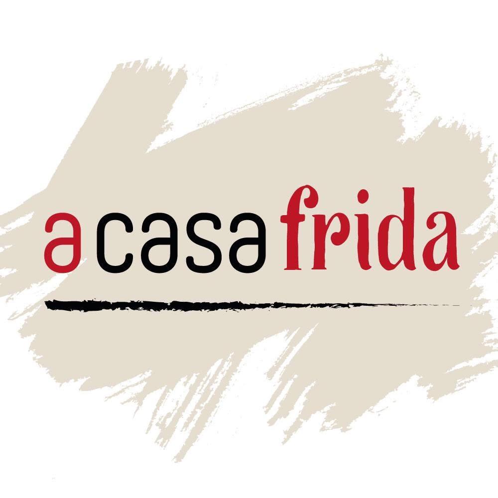 www.acasafrida.com.br