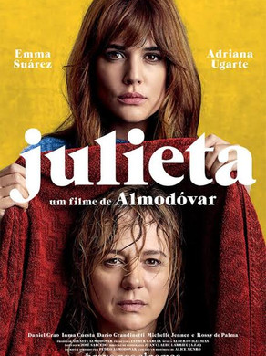CINEMA & LITERATURA: Confraria das Lagartixas discute Almodóvar e Alice Munro na Blooks Livraria